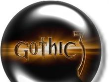 Gothic_3