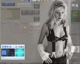 Noelg25's Desktop pt10