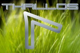 Thallos Cursor XP Theme