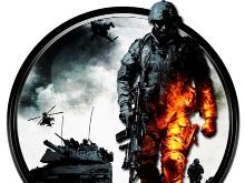 Battlefield Bad Company  II