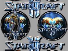 Starcraft 2 Pack