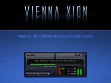 Vienna Xion