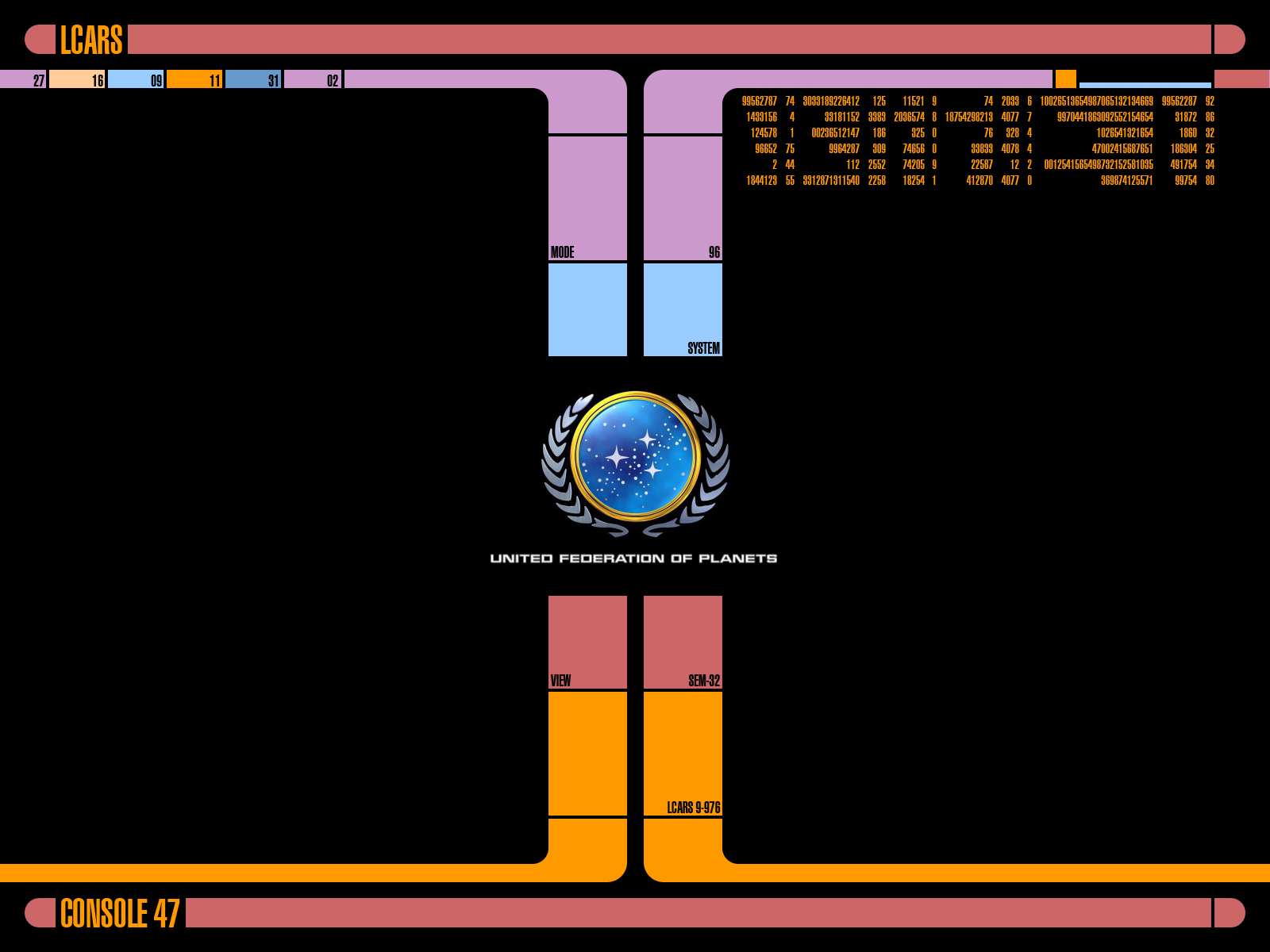 Download   Wallpaper Home Screen Star Trek - preview-8-38132  Image_511429.jpg