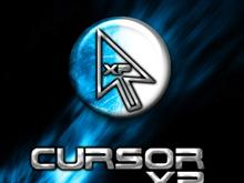 .:Infinity:. Cursor XP