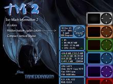 TMI 2