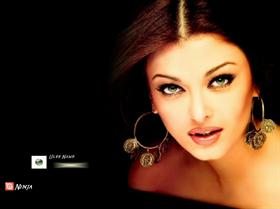 Aishwarya Rai