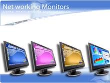 Network Monitors
