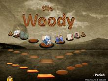 tile _Woody