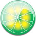 Lime Wier