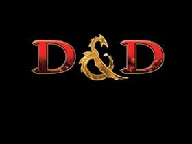 DND Mod