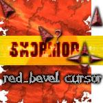 Red_Bevel