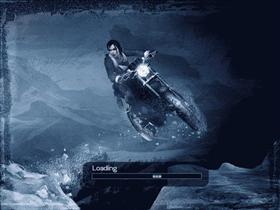 Tombraider_Legend