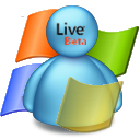 Windows Msn Messenger Live