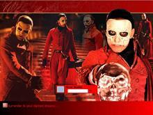 Red Death v.2
