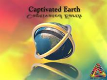 Captivated Earth