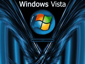 Vista Version