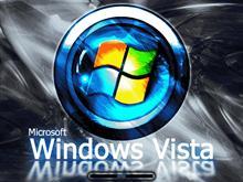 Vista v53