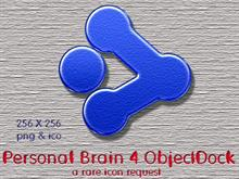 Personal Brain