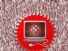 Amiga 2