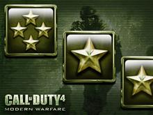 Call Of Duty 4 (2)