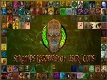 Stramp's LogonVista7_user icons1