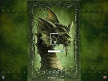 GREEN_vista7