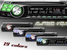 AlpineV2.1
