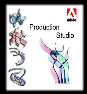 Adobe Production Studio