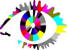 Big Brother2