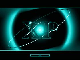 Galactic XP - Blue Dwarf