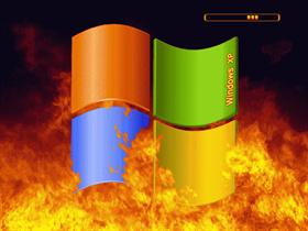 XP Fire
