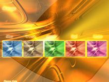 Plasma vista wallpaper pack