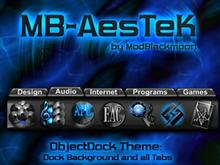 MB-AesTek-OD