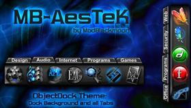 MB-AesTek-OD