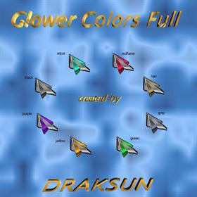 Glower Colors Full