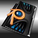 .Blender Folder