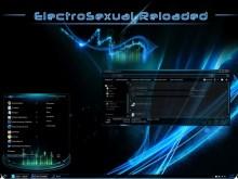 Electrosexual Reloaded