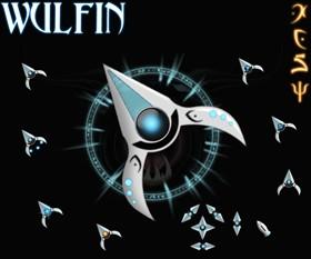 Wulfin