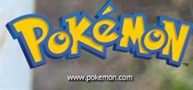 Pokemon.com Icon