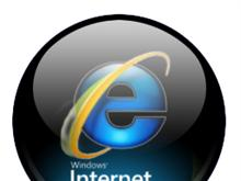 Internet Explorer 7 (IE7)