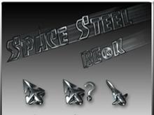 Space Steel