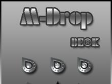 M-Drop