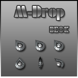 M-Drop