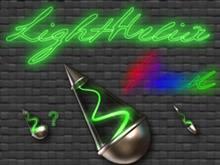 LightHelix
