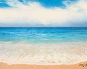 Coastal_Remix