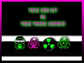 Toxic
