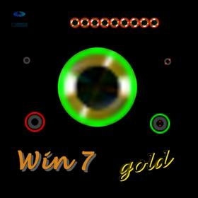 Win7gold