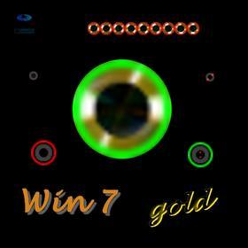 Win7gold