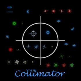 Collimator