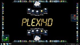 plexi4D